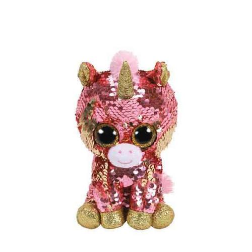Flippable Regular - Pixie The Unicorn
