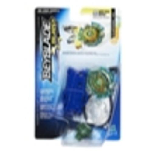 BEYBLADE STARTER PACK - EVIPERO E2