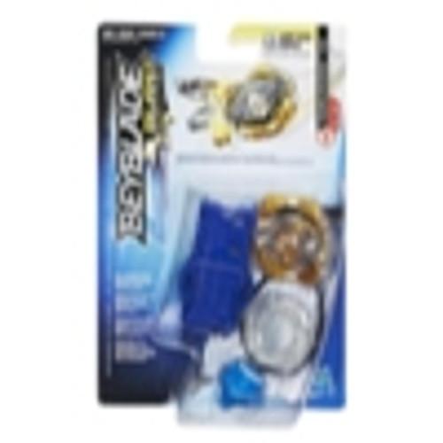 BEYBLADE STARTER PACK - HORUSOOD H2 B9486/E2756