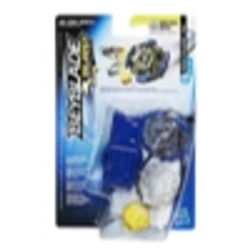 BEYBLADE STARTER PACK - ROKTAVOR R2