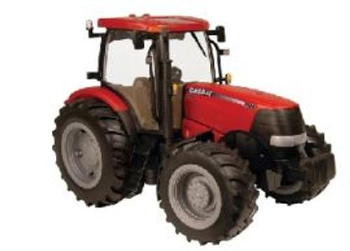 Case Ih 180 Big Farm Tractor- 1:16 Scale