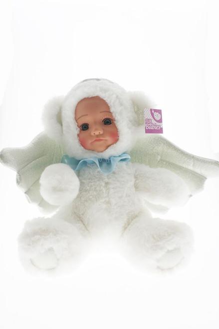 Fur Baby - Wish