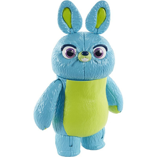Toy story 4 - bunny 7 inch figure