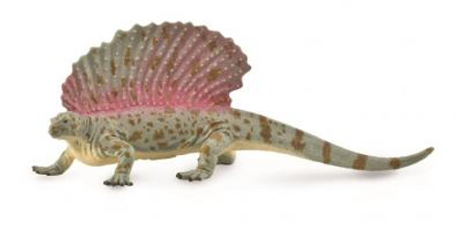 Collecta - Edaphosaurus Xl