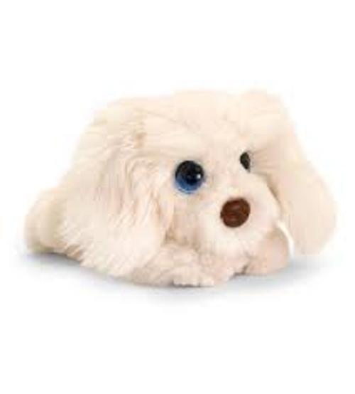 Cuddle Pup Labradoodle (large 37cm)