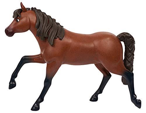 SPIRIT HORSE - ESPADA