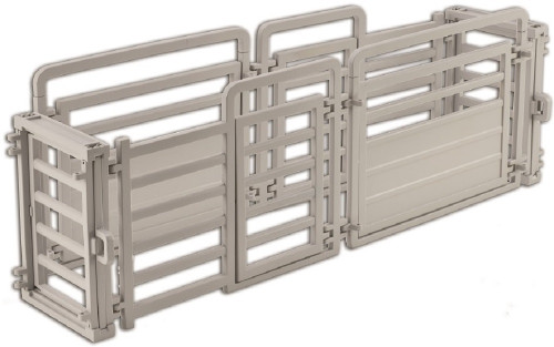 Collecta - Cattle Yard Gates