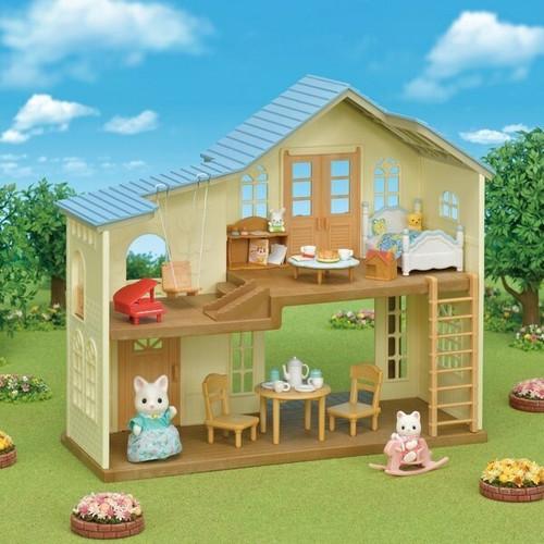 Sf - hillcrest home gift set