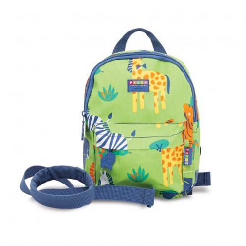 Penny scallan mini backpack  with rein wild things