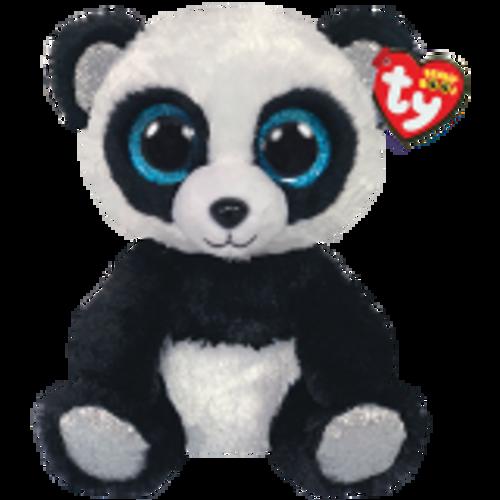 Beanie Boo Regular - Bamboo Pando