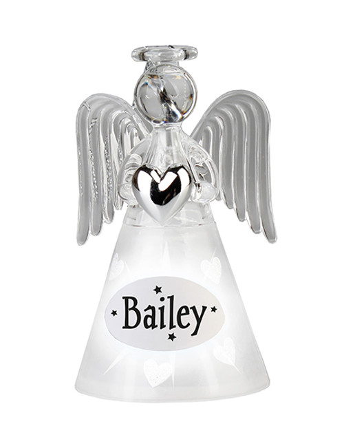 Angel - Bailey