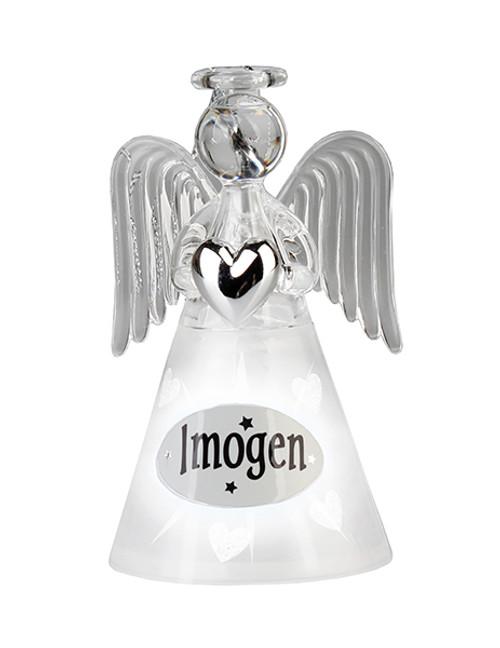 Angel - Imogen