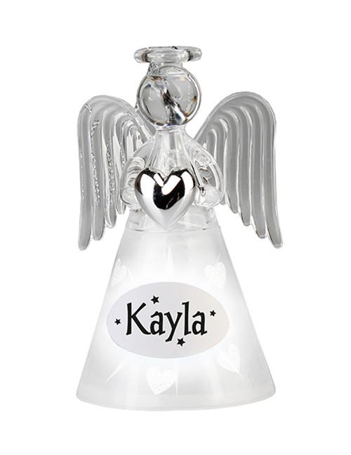 Angel - Kayla