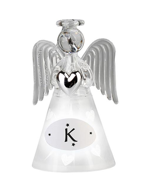 Angel - K