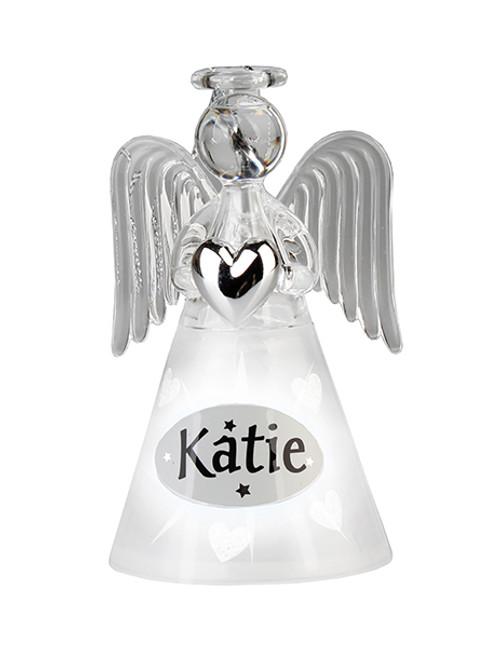Angel - Katie