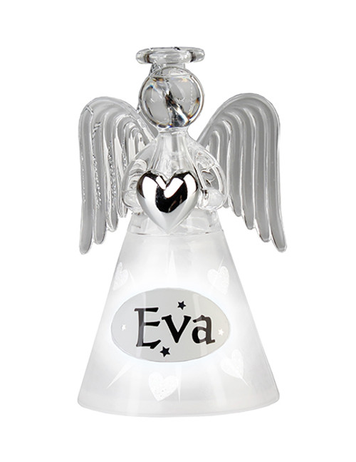 Angel - Eva