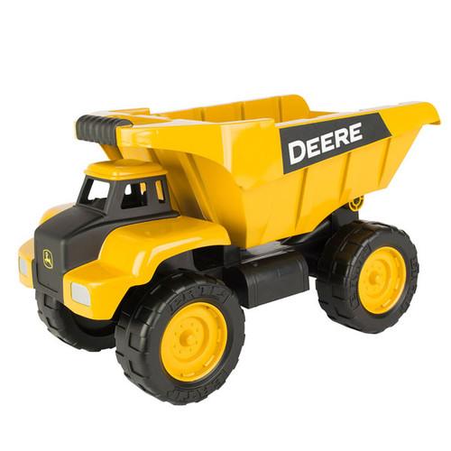 John Deere Construction Dump Truck