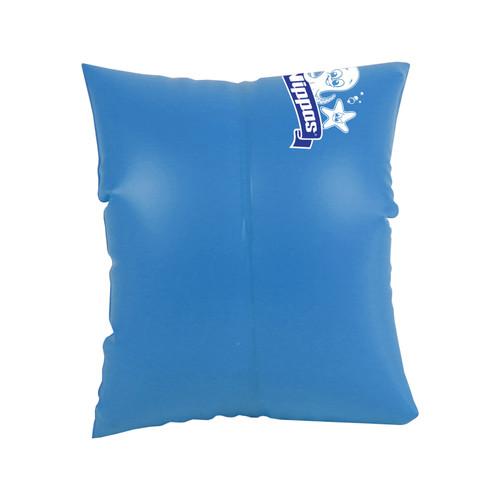 Nippas Arm Bands - Blue Large