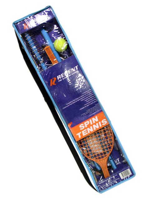 Regent Spin Tennis