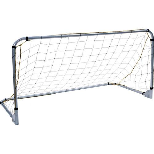 Regent Folding Soccer Goal 2.4m X 1.8m