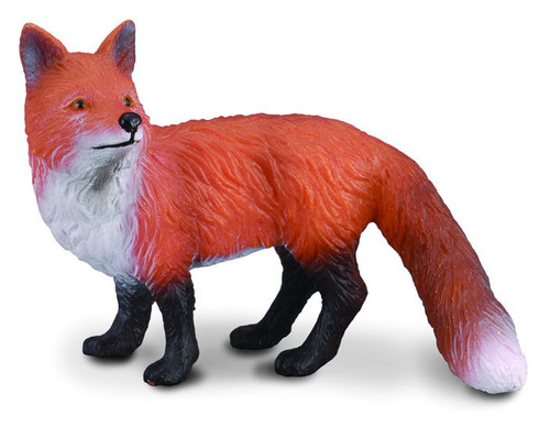 Collecta Red Fox (s)