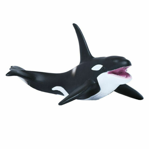 Collecta Orca (xl)
