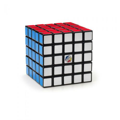 Rubiks 5x5 Cube 372119