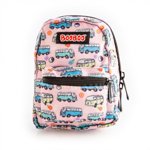 Backpack minis - combi