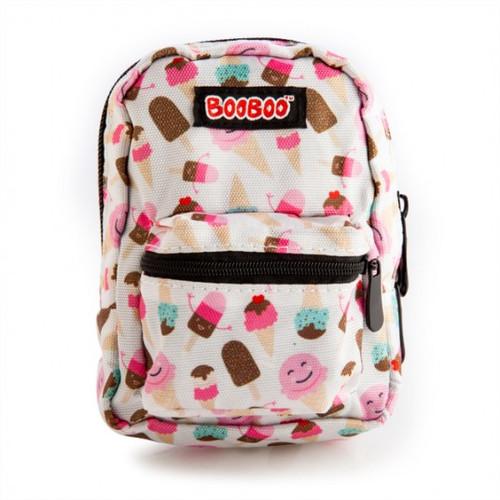 Backpack minis - ice cream