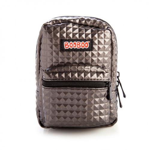 Backpack minis - diamond black