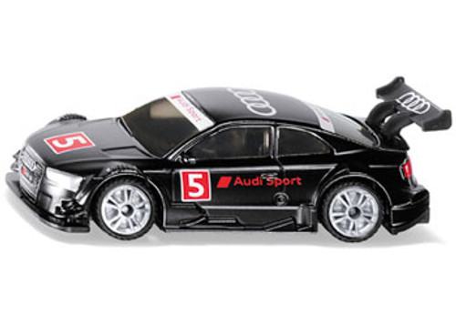 Siku - audi rs 5 racing