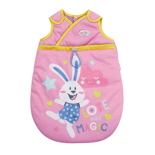 Baby Born Nursery Sleeping Bag