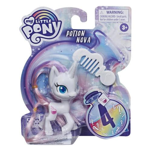 My little pony potion ponies - potion nova