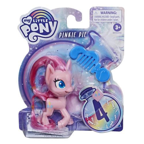 My little pony potion ponies - pinkie pie