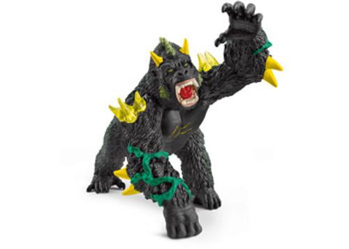 Schleich - monster gorilla