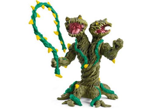 Schleich - plant monster