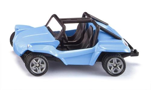 Siku - buggy