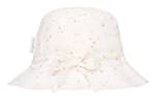 Toshi sunhat milly lilly - large
