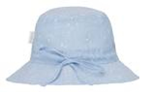 Toshi sunhat milly tide - small