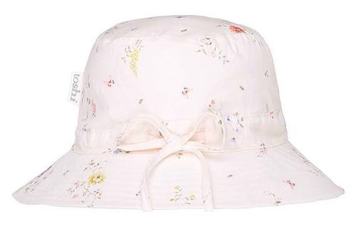 Toshi sunhat mystical angelique - large