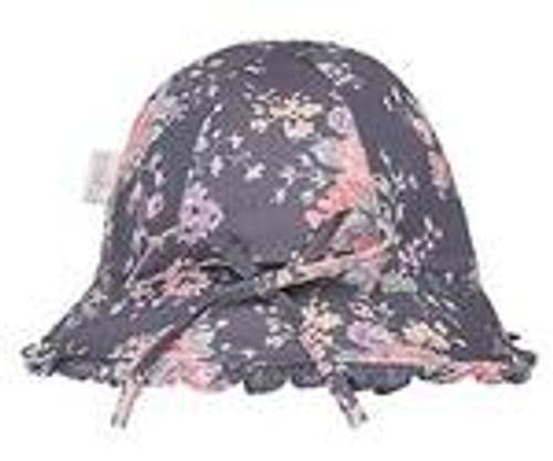 Toshi Bell Hat Pretty Nigella - Small