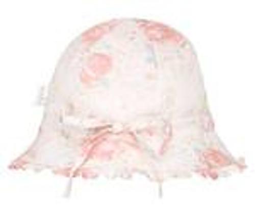 Toshi Bell Hat Pretty Abigail - Small