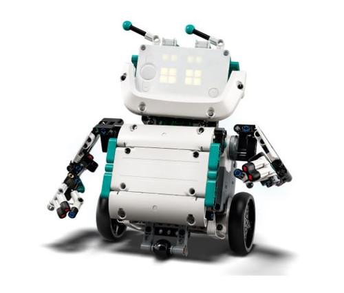 Lego Mindstorms - Robot Inventor