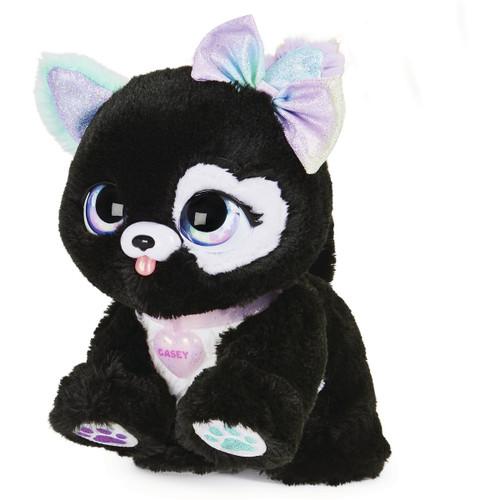 Present Pets - Rainbow Glitter Pups
