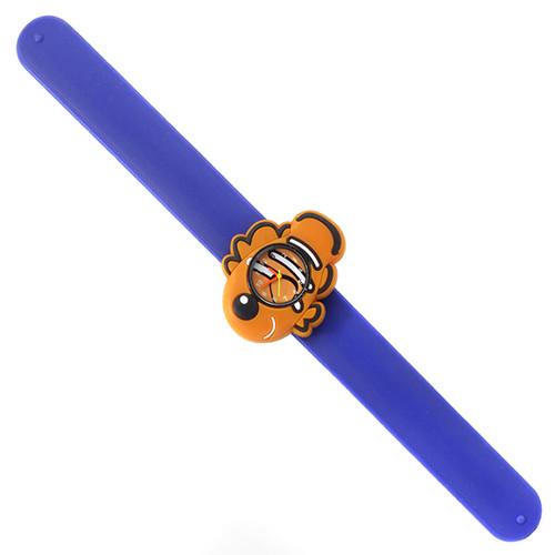 Wacky Watches - Nemo
