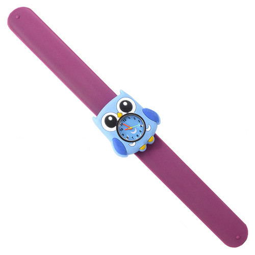 Wacky Watches - Owl