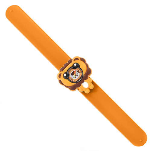 Wacky Watches - Lion