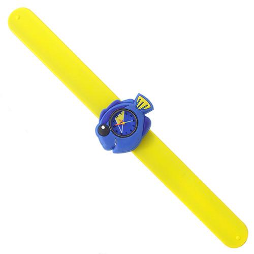 Wacky Watches - Dory