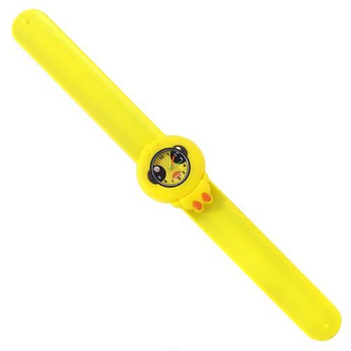 Wacky Watches - Chick