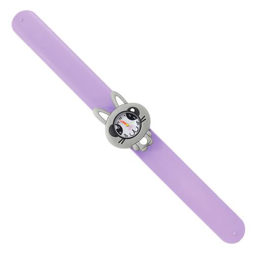 Wacky Watches - Rabbit